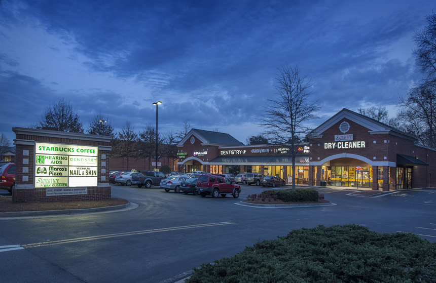 east-piedmont-2-center (high res)-gallery