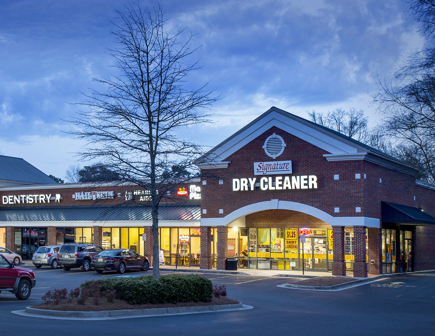 east-piedmont-3-center (high res)-gallery