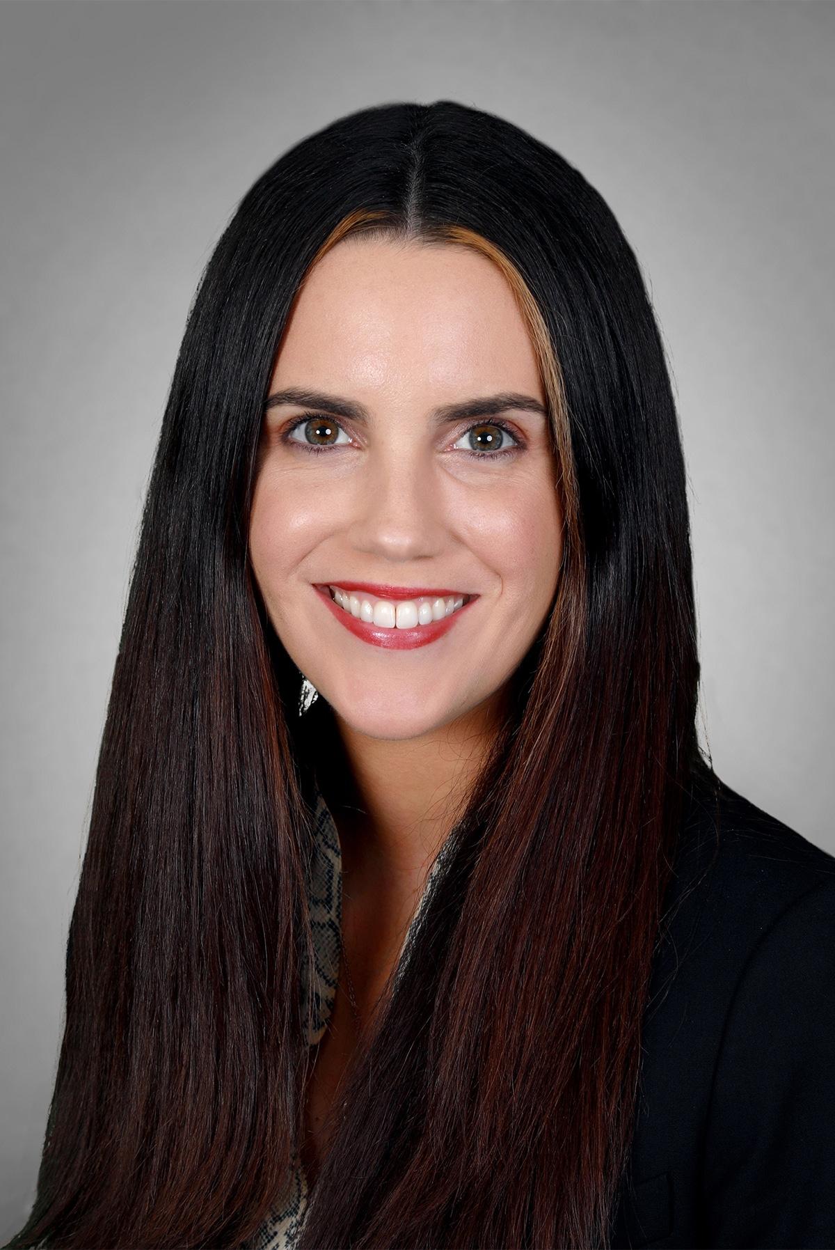 Abby Winkler clix3062_#3website